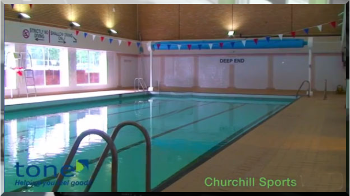 Better churchill sports centre psg vs bastia betting expert foot